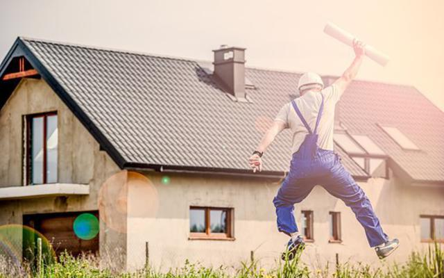 ИП Ванцева А. С. - Скидка 20% на все юридические услуги для строительных и производственных организаций