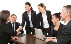 ИП Ванцева А. С. - При заказе услуги регистрация фирмы или ИП под ключ – один месяц юридической поддержки в подарок